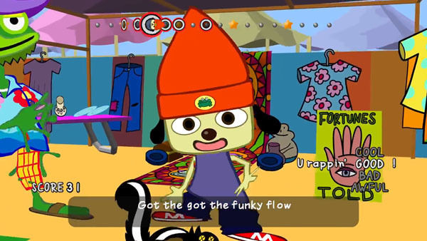 annunciate-le-remastered-di-parappa-the-rapper-patapon-e-locoroco