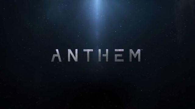 anthem-sony-gameplay-rimosso