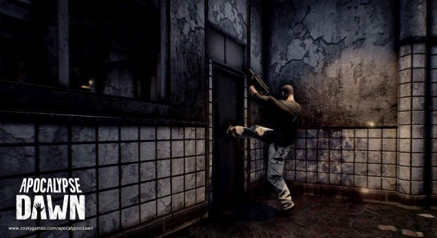 apocalypse-dawn-il-nuovo-mmorpg-zombie-tutto-italiano