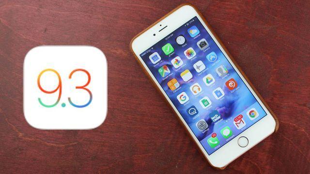 apple-aggiornamento-ios-9-3