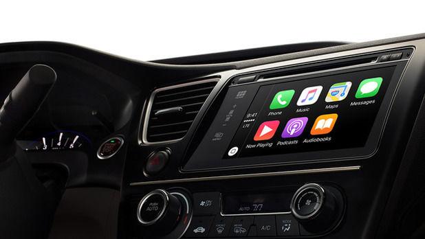 apple-car-2019