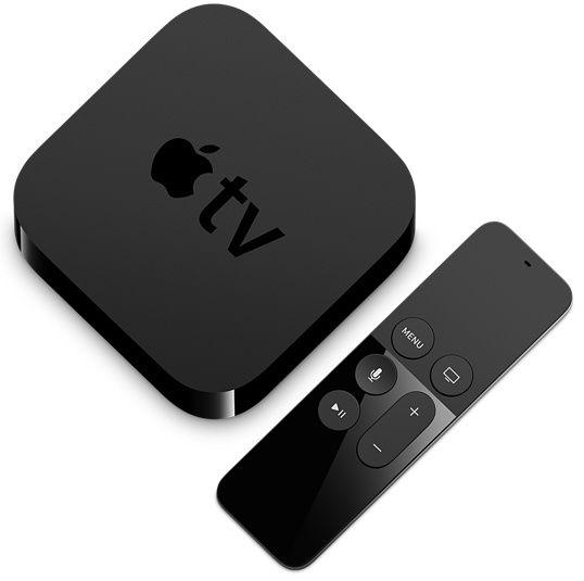 apple-tv-disponible-da-oggi