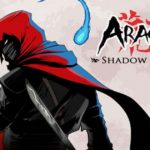 aragami shadow edition recensione