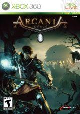 arcania-a-gothic-tale