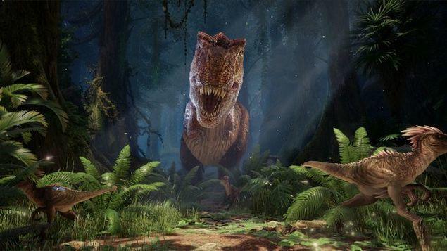 ark-park-annunciato-lo-spin-off-vr-di-ark-survival-evolved