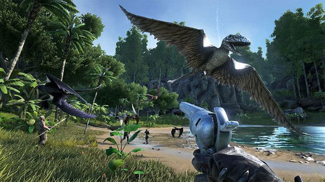 ark-survival-evolved-01