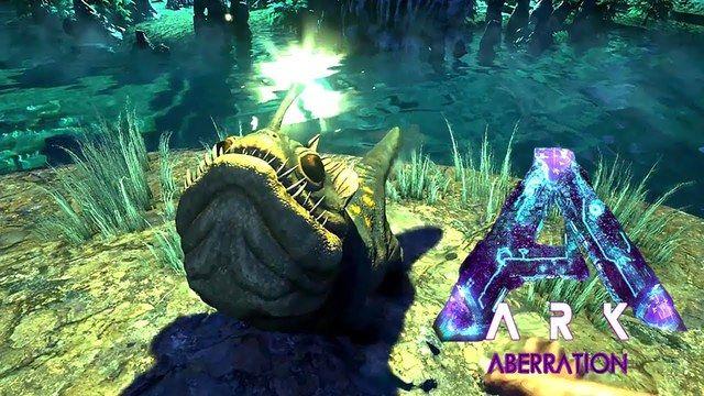 ark-survival-evolved-aberration-data