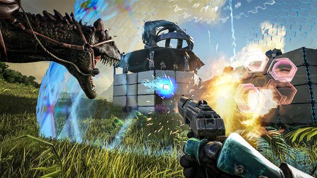 ark-survival-evolved-arriva-il-trailer-di-lancio
