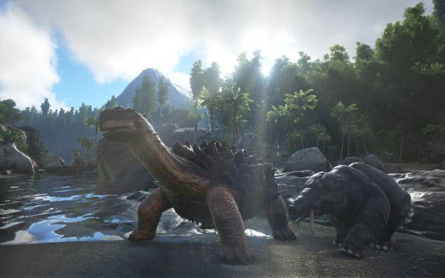ark-survival-evolved-data-di-lancio-della-versione-definitiva