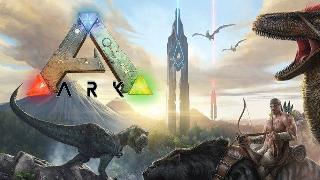 ark-survival-evolved-sequel-due-anni