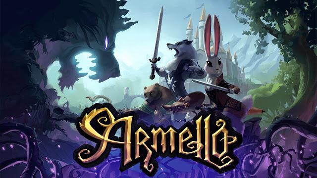 armello-special-edition-retail-ps4