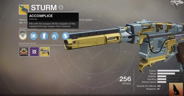 armi-esotiche-sturm-destiny-2