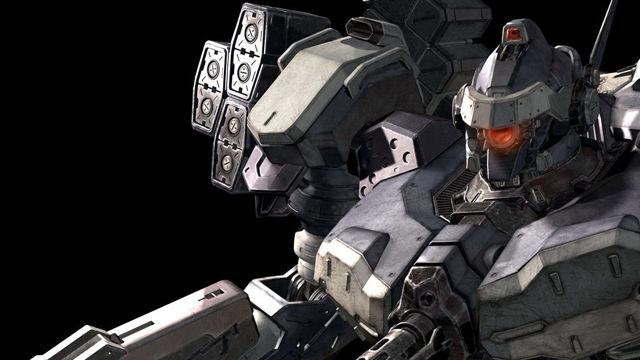 armored-core-continuera-parola-di-from-software