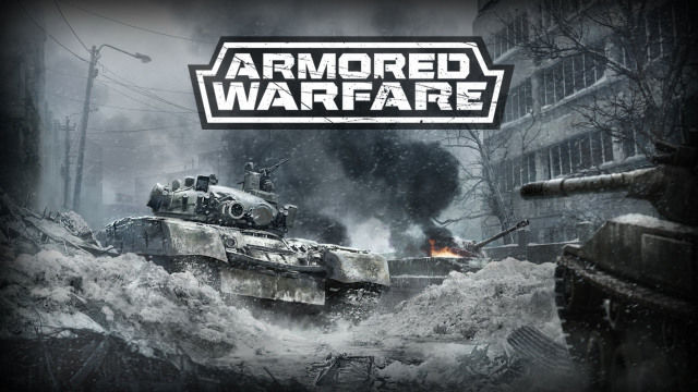 armored-warfare-annuncio-ps4