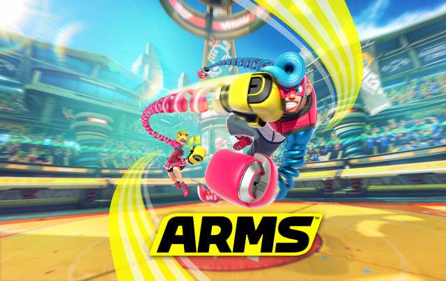 arms-annunciati-tre-nuovi-personaggi-e-modalita-di-gioco