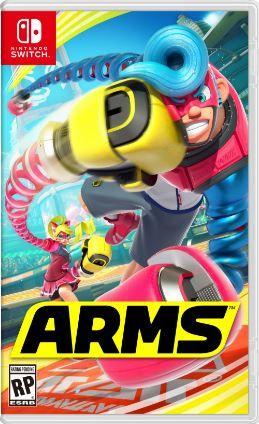 arms-cover