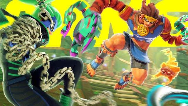 arms-misango-update-4-0