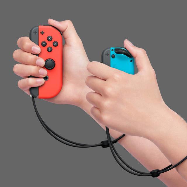 arms-nintendo-rilascia-video-su-come-giocare