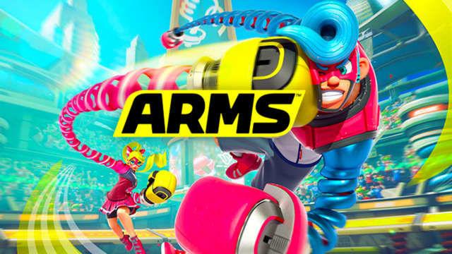 arms-versione-5-0