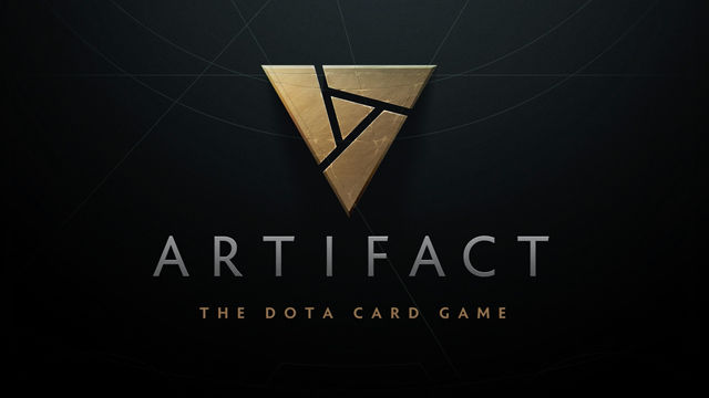 artifact-the-dota-card-game-e-il-nuovo-titolo-annunciato-da-valve