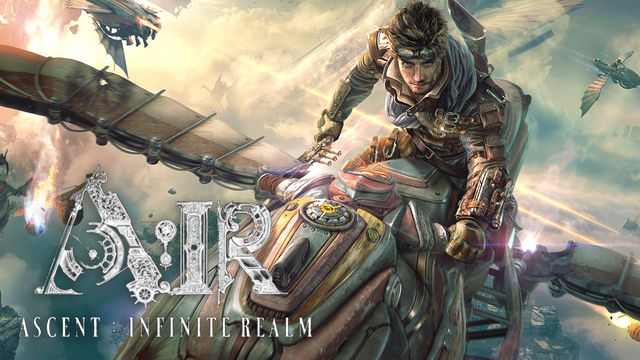 ascent-infinite-realm-nuovo-gameplay