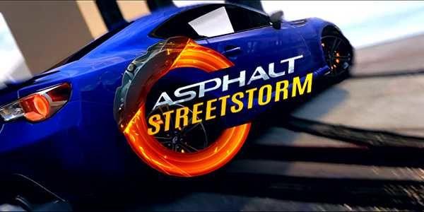 asphalt-street-storm-racing-trucchi-e-consigli