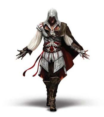 assassin-s-creed-2_1