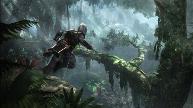 assassin-s-creed-4_3