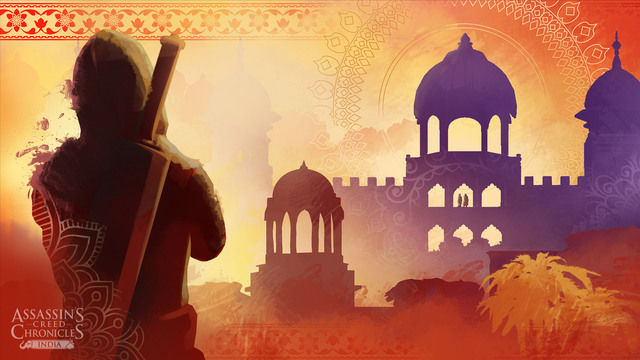 assassin-s-creed-chronicles-india-guida-e-soluzione
