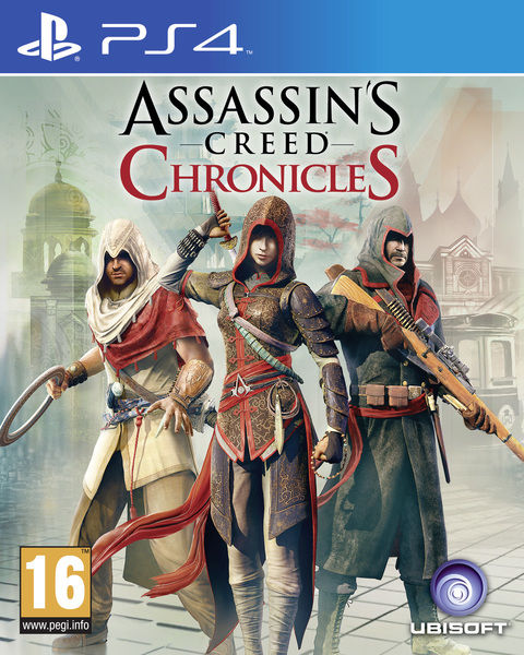assassin-s-creed-chronicles-trilogy-pack