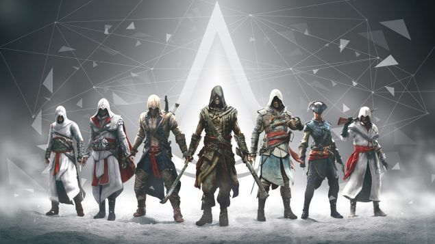 assassin-s-creed-come-sarebbe-se-fosse-uscito-per-la-prima-playstation