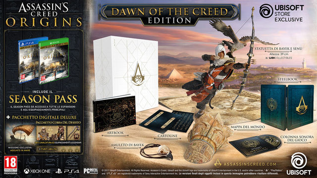 assassin-s-creed-dawn-of-the-creed-edition-zona-limitata_1