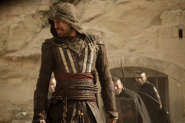 assassin-s-creed-debutto-medriocre-per-il-film-in-america