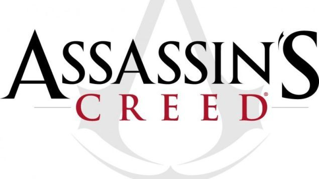 assassin-s-creed-diventa-serie-animata