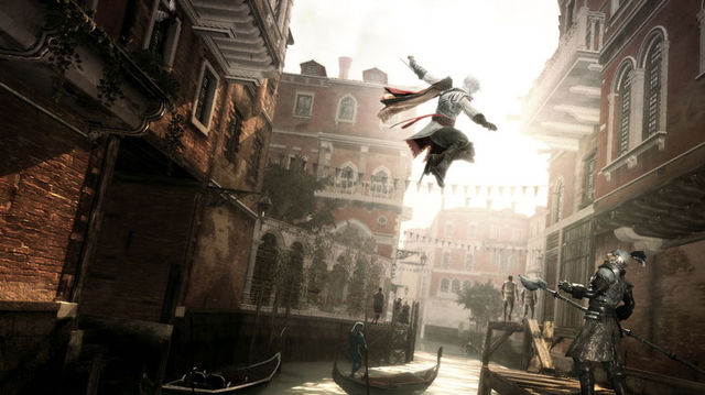 assassin-s-creed-ezio-collection