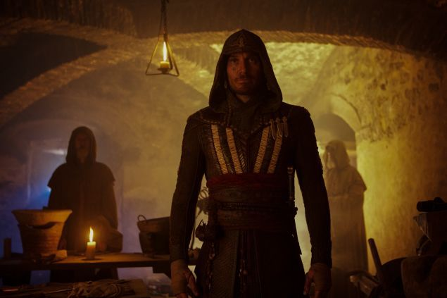 assassin-s-creed-il-film-trailer-la-scienza-dell-animus