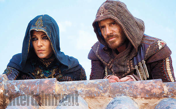 assassin-s-creed-incassi-record-per-un-film-tratto-da-un-videogioco