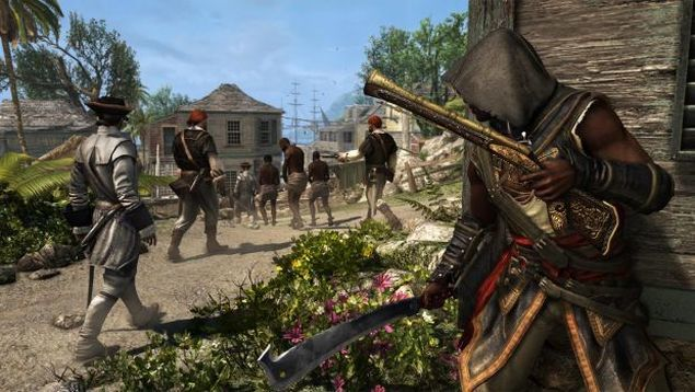 assassin-s-creed-iv-black-flag-grido-di-liberta