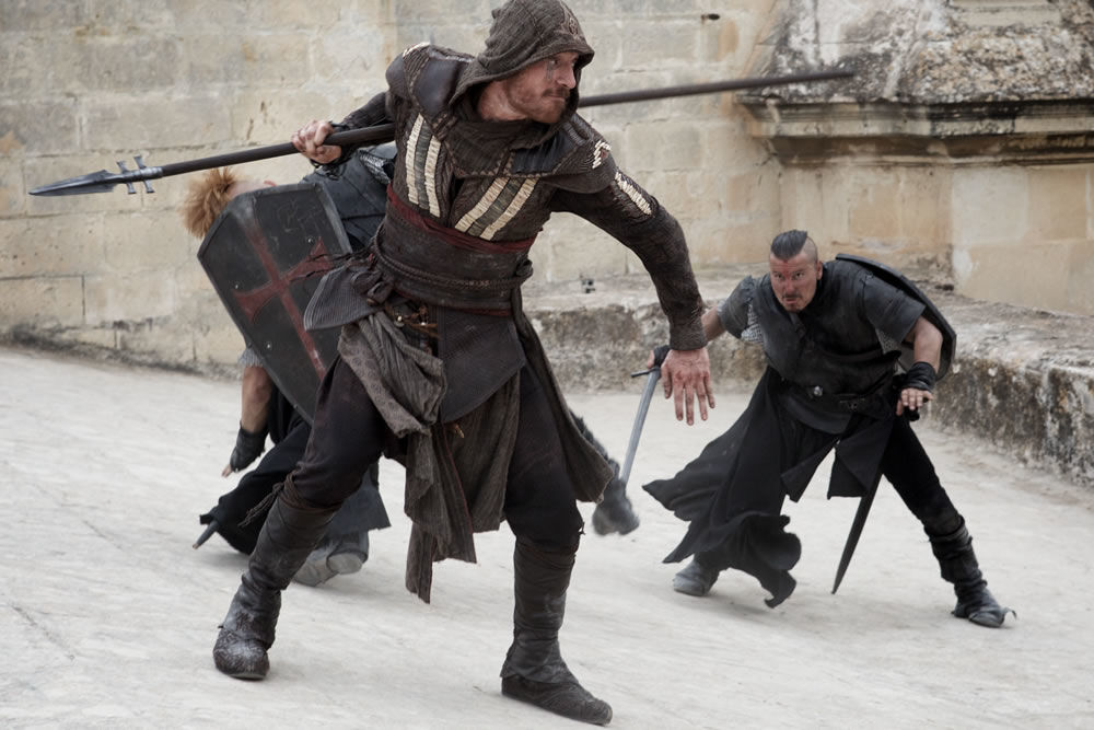 assassin-s-creed-nuovi-trailer-e-spot-per-il-film