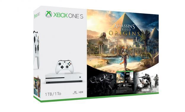assassin-s-creed-origins-bundle-xbox-one-s