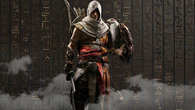 assassin-s-creed-origins-concorso-fotografico