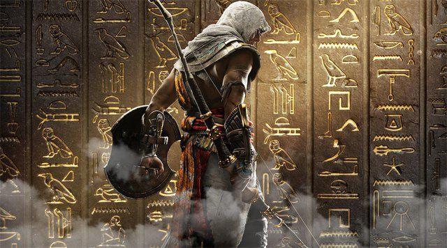 assassin-s-creed-origins-denuvo