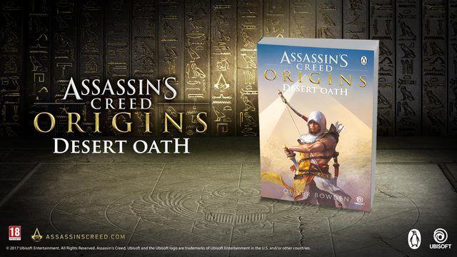 assassin-s-creed-origins-desert-oath