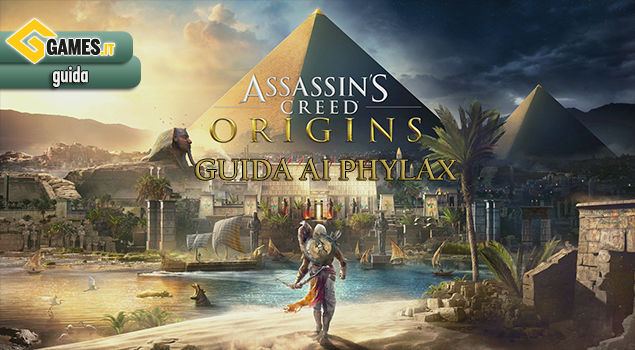 assassin-s-creed-origins-guida-ai-phylax