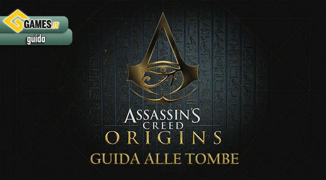 assassin-s-creed-origins-guida-alle-tombe