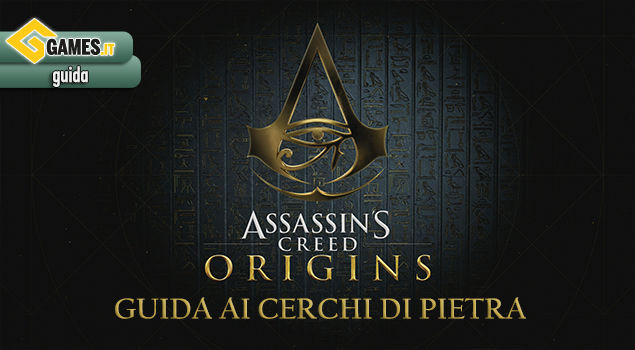 assassin-s-creed-origins-guida-cerchi-di-pietre