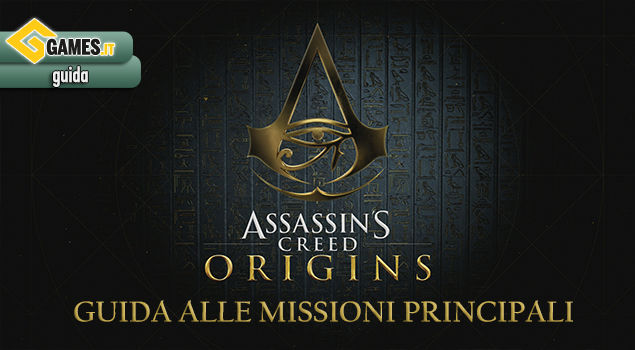 assassin-s-creed-origins-guida-missioni-principali