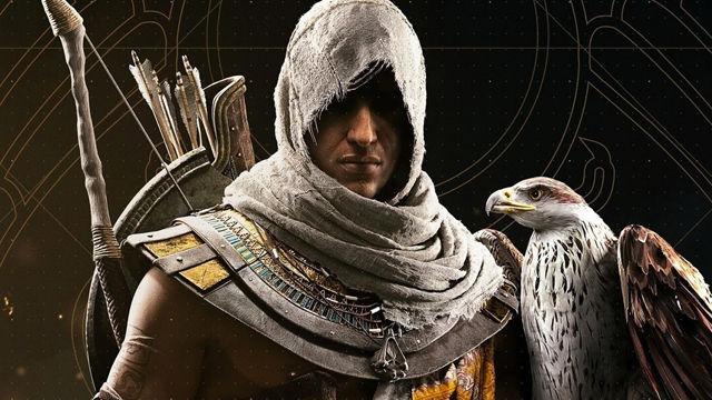 assassin-s-creed-origins-i-primi-30-minuti-su-xbox-one-x