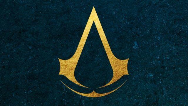 assassin-s-creed-origins-leak-informazioni