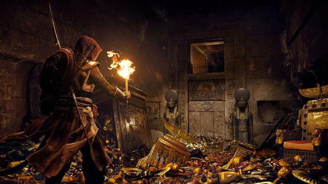 assassin-s-creed-origins-loot-box-acquistabili-solo-con-soldi-del-gioco